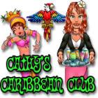 Cathy's Caribbean Club игра