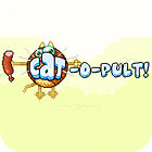 Catopult игра