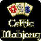 Celtic Mahjong игра
