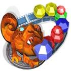 Алмазы Хамелеона игра