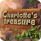 Charlotte's Treasure игра
