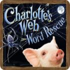 Charlotte's Web: Word Rescue игра