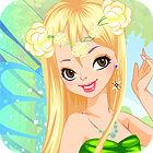 Charming Looking Fairy игра