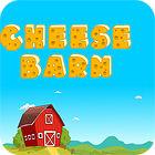 Cheese Barn игра