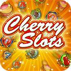 Cherry Slots игра