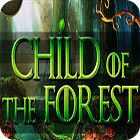 Child of The Forest игра