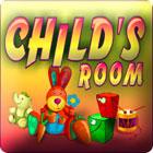 Child's Room игра