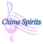 Chime Spirits игра