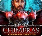 Chimeras: Cursed and Forgotten игра