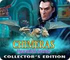 Chimeras: Heavenfall Secrets Collector's Edition игра