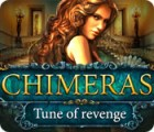 Chimeras: Tune Of Revenge игра