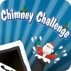 Chimney Challenge игра