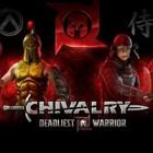 Chivalry: Deadliest Warrior игра