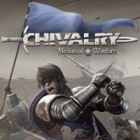 Chivalry: Medieval Warfare игра