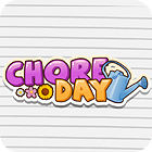 Chore Day игра