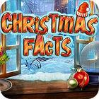 Christmas Facts игра