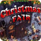 Christmas Fair игра