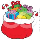 Christmas Gifts игра