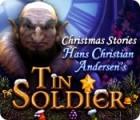 Christmas Stories: Hans Christian Andersen's Tin Soldier игра