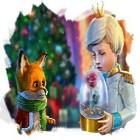 Рождественские истории. Маленький принц. Коллекционное издание игра