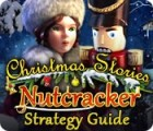Christmas Stories: Nutcracker Strategy Guide игра