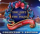 Christmas Stories: The Gift of the Magi Collector's Edition игра