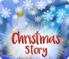Christmas Story игра