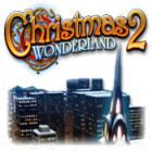 Christmas Wonderland 2 игра