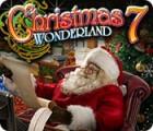Christmas Wonderland 7 игра