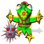 Железная лягушка игра