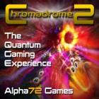 Chromadrome 2 игра