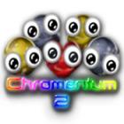 Chromentum 2 игра