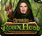 The Chronicles of Robin Hood: The King of Thieves игра