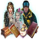 Хроники ведьм и колдунов игра