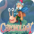 Chronology игра