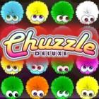 Chuzzle Deluxe игра