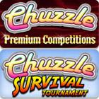 Chuzzle игра