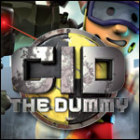 CID THE DUMMY игра