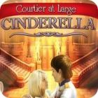 Cinderella: Courtier at Large игра