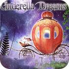 Cinderella Dreams игра