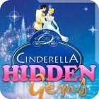 Cinderella: Hidden Gems игра