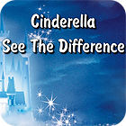 Cinderella. See The Difference игра