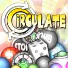 Circulate игра