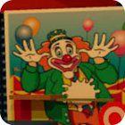 Circus Escape игра