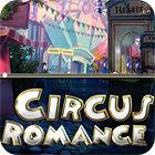 Circus Romance игра