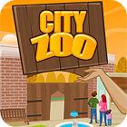 City Zoo игра