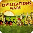 Civilizations Wars игра