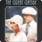 Classic Adventures: The Great Gatsby игра