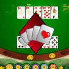 Classic Caribbean Poker игра
