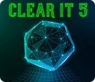 ClearIt 5 игра